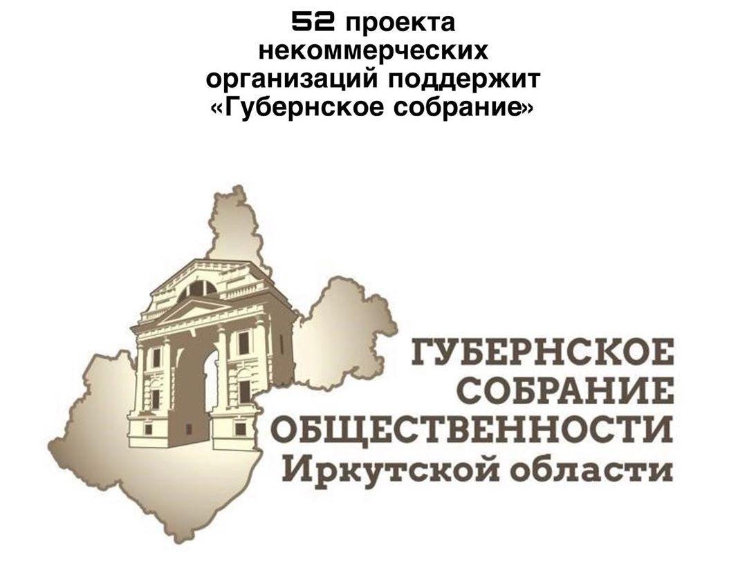 ПАО Сбербанк г.Иркутск. Байкальский банк Сбербанка России Иркутское ГОСБ №8586 г.